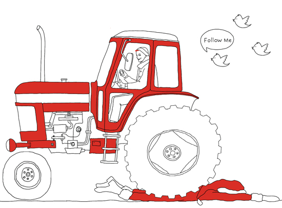 kindvall_aliceB_tractor